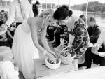 vestuviu-vedimas-3