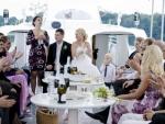 vestuviu-vedimas-4