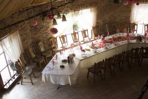 Vestuviu scenarijus